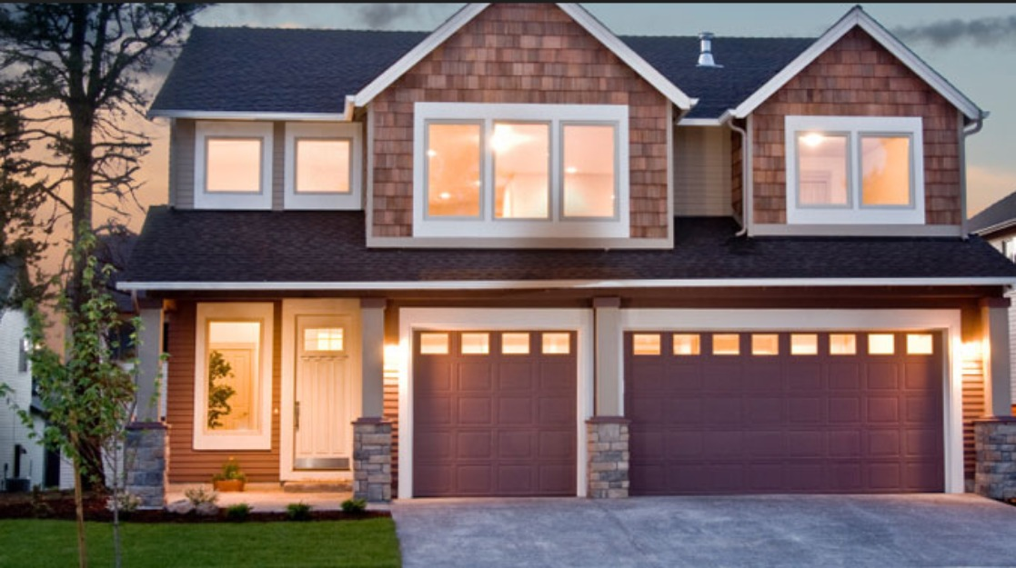 Residential garage door repair moorpark best local for Residential garage door repair